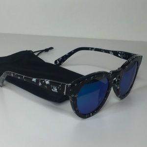 Diff shades